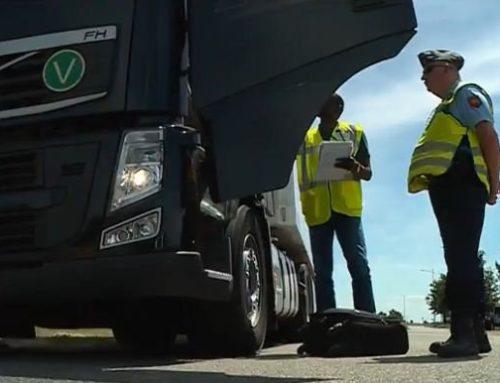 Landes : Contrôles routiers pour lutter contre les comportements accidentogènes
