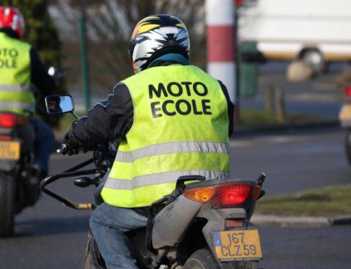 Grand Angoulême : la piste unique pour tous les permis suscite des inquiétudes