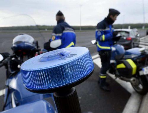 Sécurité routière : la préfecture des Landes hausse le ton face aux nombreuses infractions