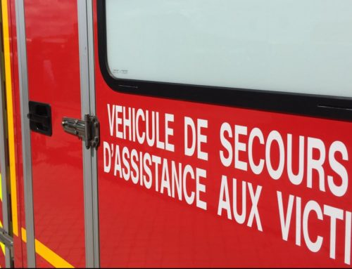 En une semaine, 3 personnes dont 2 mineurs ont perdu la vie sur les routes du Lot-et-Garonne