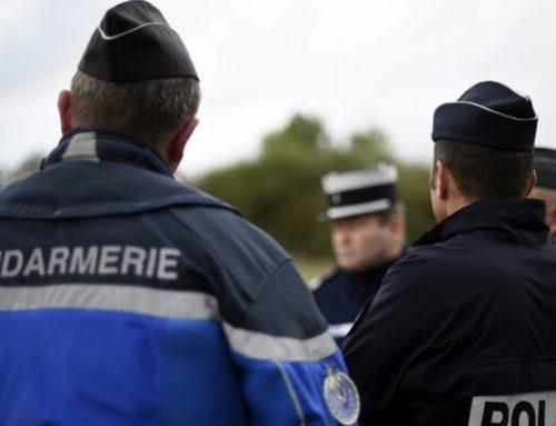 Week-end de la Toussaint : 235 infractions relevées sur les routes du Lot-et-Garonne