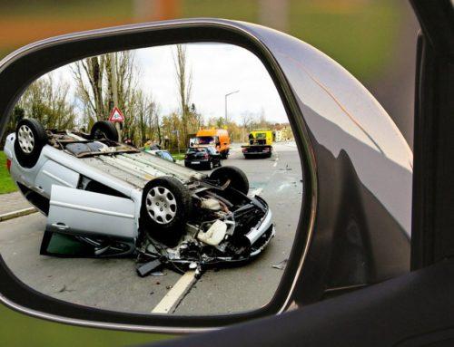 Accidents : + 45% de morts sur les routes des Pyrénées-Atlantiques en 2017