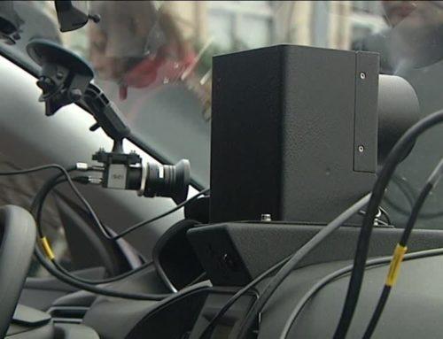 Dordogne : les 80km/h seront imposés et les voitures-radar privées vont débarquer