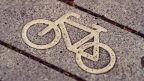 Vélotaf à Bordeaux : cyclistes militants, ils racontent leur quotidien à deux-roues sur les réseaux sociaux