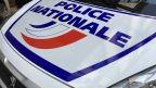 Accident de la circulation à Bordeaux : décès d'un motard dans une collision
